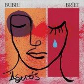 Ástrós (feat. BRÍET) - Single