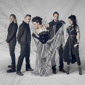 Evanescence2.jpg