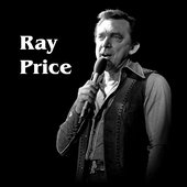 Ray Price.jpg