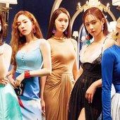 소녀시대-Oh!GG