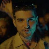 Amor Pirata // Video Clipe