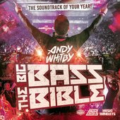 The Big Bass Bible