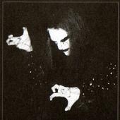 Whyrhd - Seelenfeuer - 1998