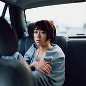 Utada Hikaru 2017
