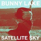 Satellite Sky