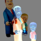 Аватар для vetal_minus_one
