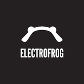 Avatar for lastelectrofrog