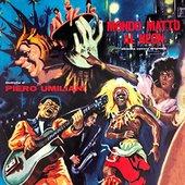 Mondo matto al neon (Original Motion Picture Soundtrack / Extended Version)