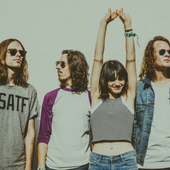 the-preatures-band-thredbo-news-nsao-640x410.png