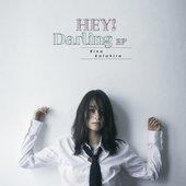 HEY! Darling - EP