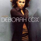 Ultimate Deborah Cox