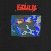 Ekulu - Single