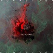 Surrender: The Remixes