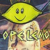 dope_lemon.JPG