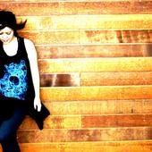 Avatar for Risa_Sarasvati