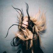 Avril Lavigne Instagram | 02/26/2021
