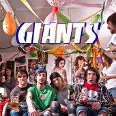 UK Giants