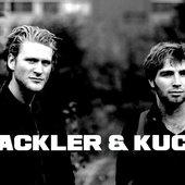 Hackler & Kuch