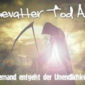 Gevatter Tod AG