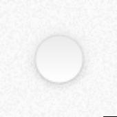 0-designing さんのアバター