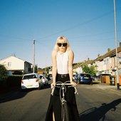 Fenne Lily 9.jpg