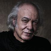 Erasmo Carlos - Foto de Acervo Web - Autor não mencionado.png