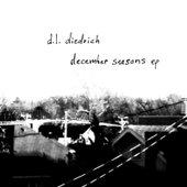 December Seasons