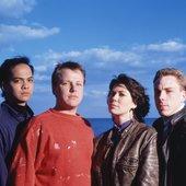 Pixies 007 (2).jpg