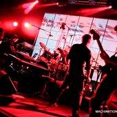 Live 2011