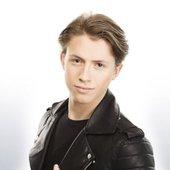 eliot-vassamillet-will-represent-belgium-at-the-2019-eurovision-song-contest-01.jpg