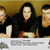 Ritual-1 - band.jpg