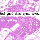 Video Game Tunes