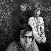the west coast pop art experimental band b&w.jpg