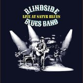 Live At Satyr Blues