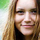 Аватар для Zverka