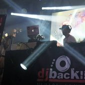 Expo DJ World 2013
