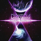 Escape Velocity (2012 album)