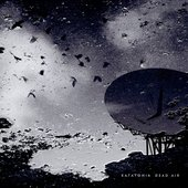 Dead Air [Explicit]