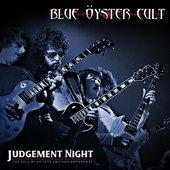 Judgement Night (Live 1979)