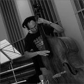 Ambient-Jazz-Ensemble.jpg