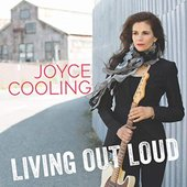 Living Out Loud - EP