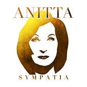 Sympatiaa - Single
