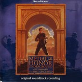 Medal of Honor: Underground (Original Soundtrack)
