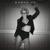 Woman Up - Single
