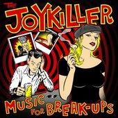 Music for Break-Ups