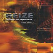The Other Side of Your Mind (bonus disc)