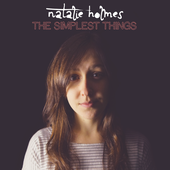 The Simplest Things EP