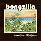 Thank You Marijuana