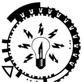 Avatar for lightsurgeons