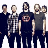 Musica de Foo Fighters